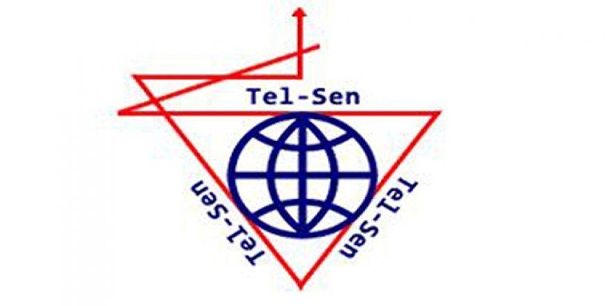 TEL-SEN, ULAŞTIRMA BAKANLIĞINI ELEŞTİRDİ