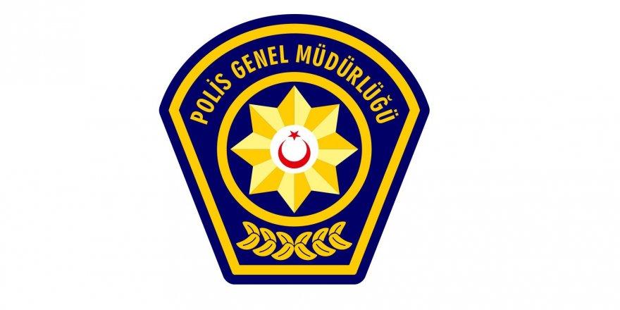 POLİS, MİLLETVEKİLİ ZAROĞLU'NUN ARACINA EL KOYDU
