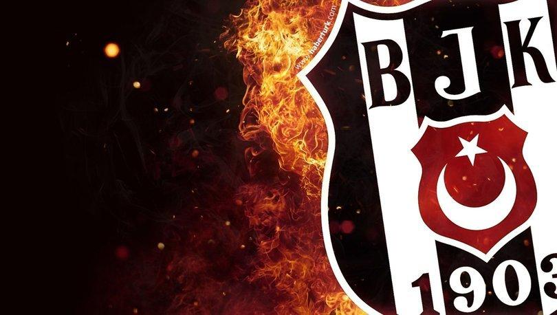 Beşiktaş'ta kriz büyüyor!