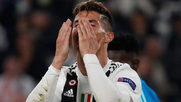 Ronaldo'nun hedefi İstanbul!