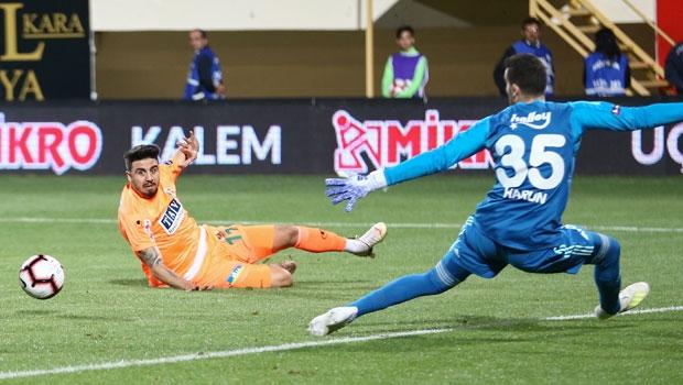 Ozan Tufan Fenerbahçe'yi pişman etti!