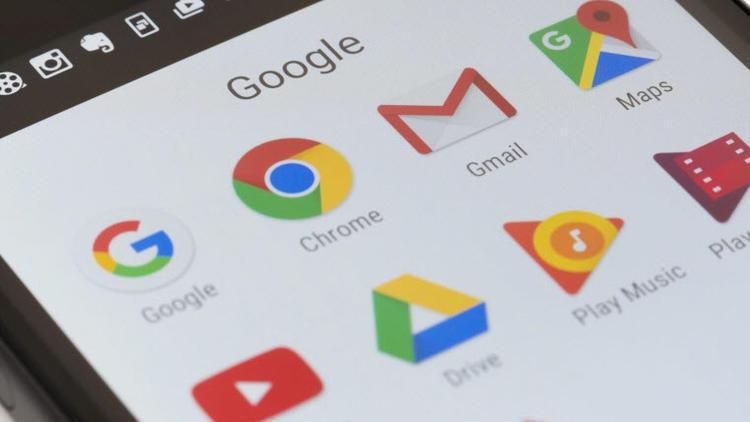 Google Fotoğraflar uygulamasına yeni güncelleme...