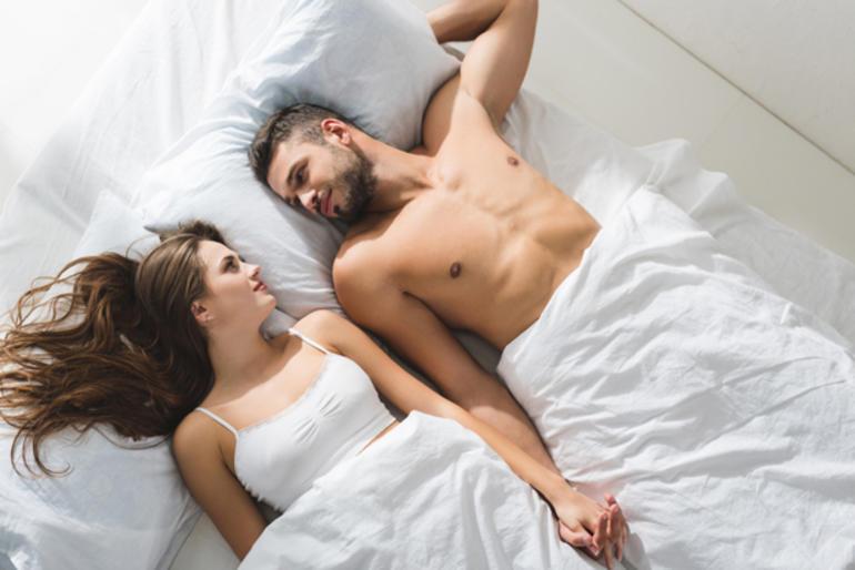 Sigara Spermlere Hasar Veriyor Mu?