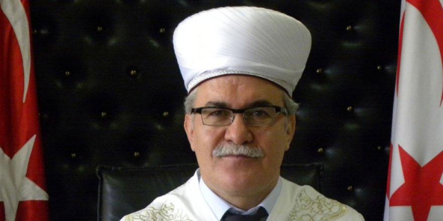 """""""ÇALIŞMALAR TAMAMLANMAK ÜZERE"""""""