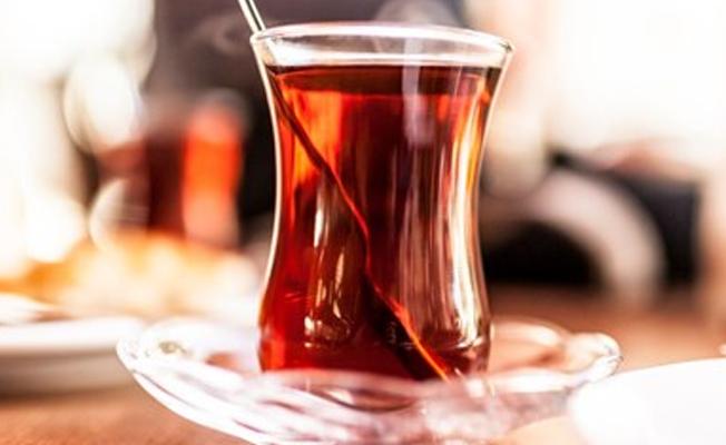 Çaya şeker atanlar dikkat!