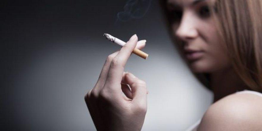 Diyanet'in fetvası sigara tiryakilerini rahatlatacak!