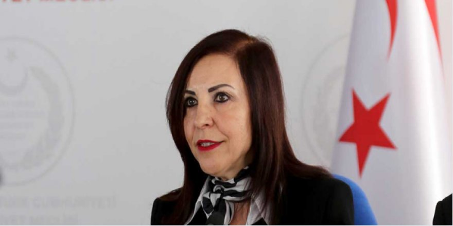 """""""ÇAĞDAŞ DEVLET YÖNETİMİYLE BAĞDAŞMIYOR!"""""""