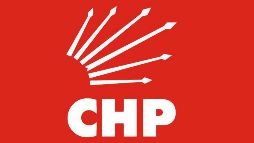 CHP'de olağanüstü toplantı!