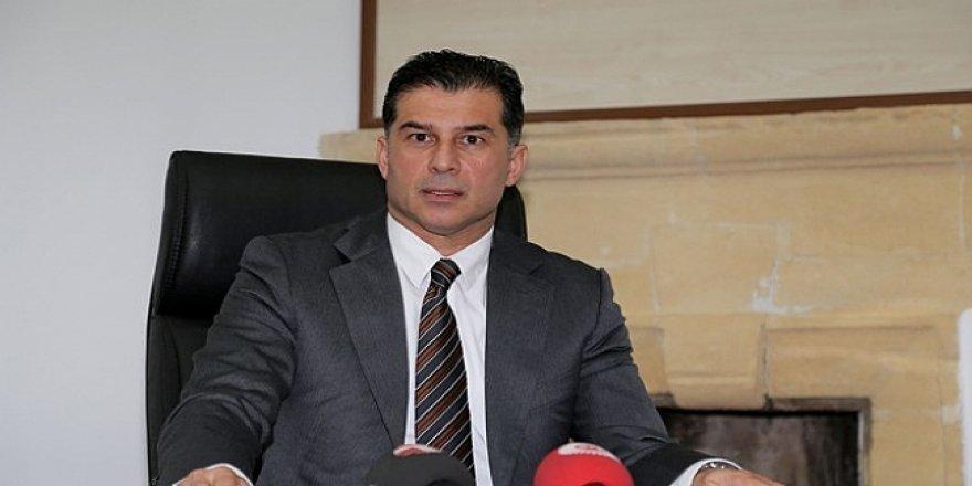 """""""ÖZERSAY BİTMİŞ DURUMDA!"""""""