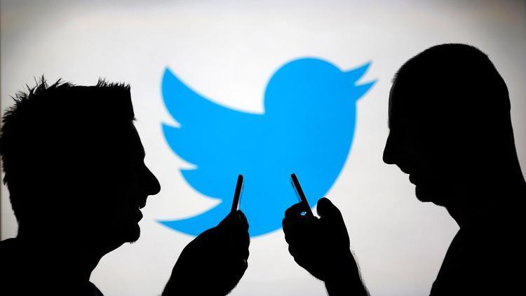 Twitter'dan yeni özellik!