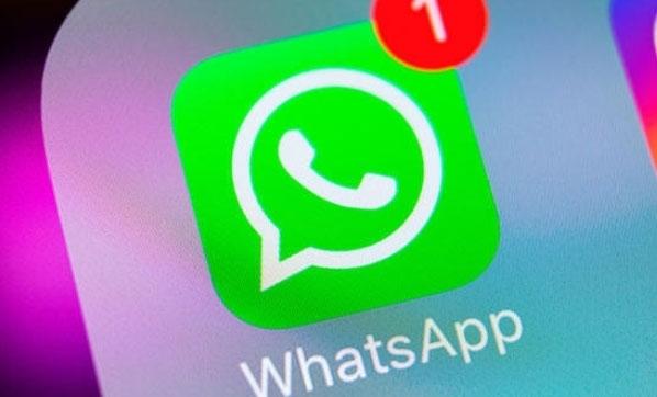 WhatsApp'ta büyük tehlike!