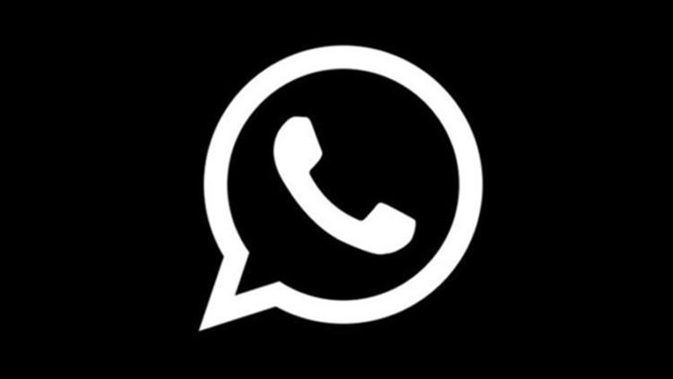 WhatsApp resmen kararıyor!