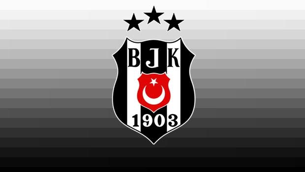 Beşiktaş para basacak!