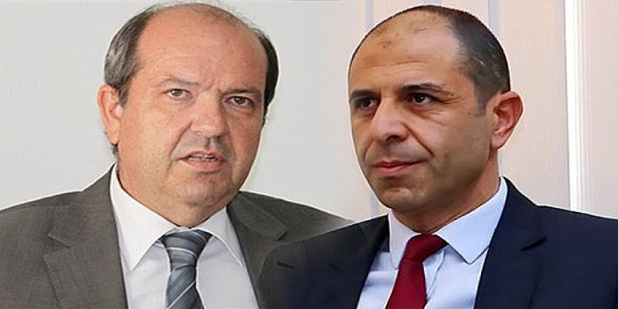"""SON SÖZ PARTİ MECLİSLERİNDE"""