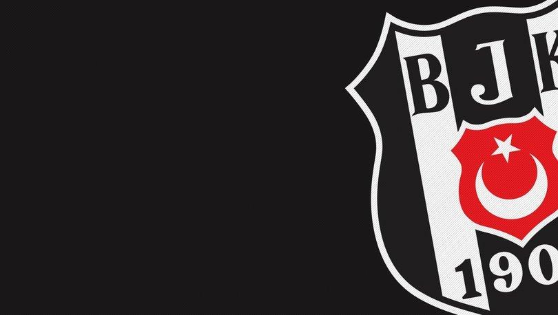 Beşiktaş'ın ilk transferi Süper Lig'den!