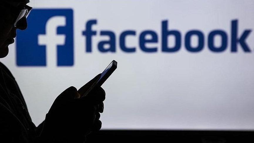 Facebook'tan sahte hesap adımı!