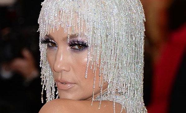 Jennifer Lopez'in istekleri şaşırttı