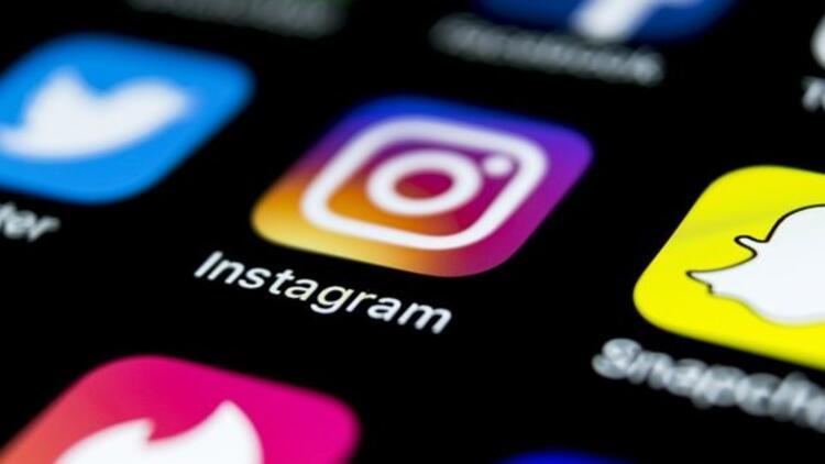 Instagram'a hücresel bağlantı kullanarak girenlere önemli uyarı