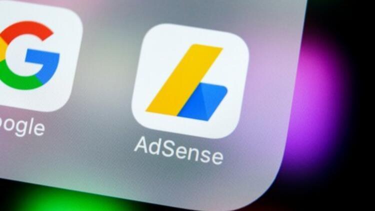 Google AdSense reklamlarıyla ilgili çok önemli uyarı