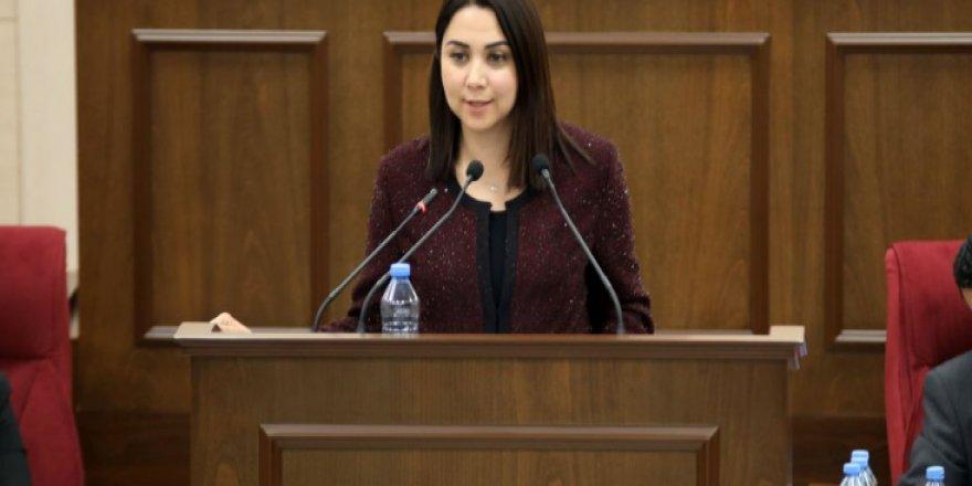 """""""YÜZ TANIMA SİSTEMİ TAMAMLANMA AŞAMASINA GELDİ"""""""