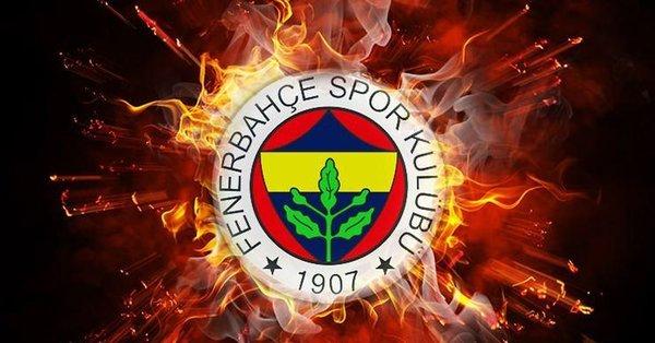 Yeni transfer İstanbul'a geliyor!