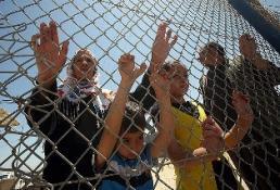 GAZZE HALKI, MISIR'DAKİ GELİŞMELERDEN ENDİŞELİ