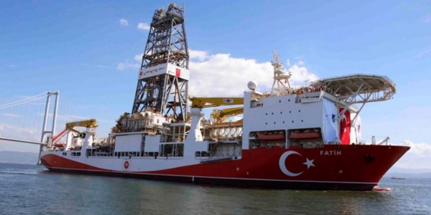 AB'de Kıbrıs rahatsızlığı: Türkiye'ye karşı tedbirler alınmalı
