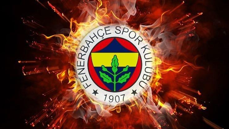 Fenerbahçe'de kriz!