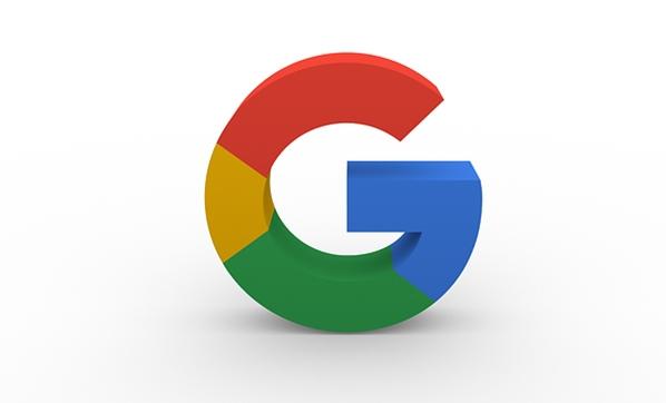 Google her an açıklayabilir!