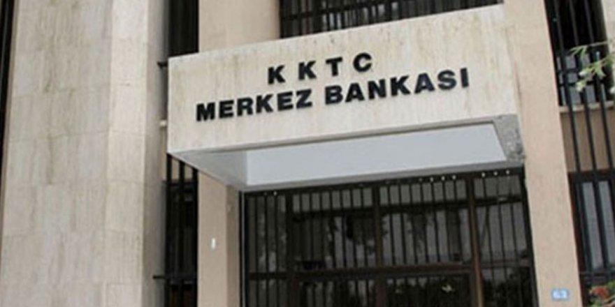 MERKEZ BANKASI BAŞKAN YARDIMCILIĞINA PELİN YAYLALI ATANDI