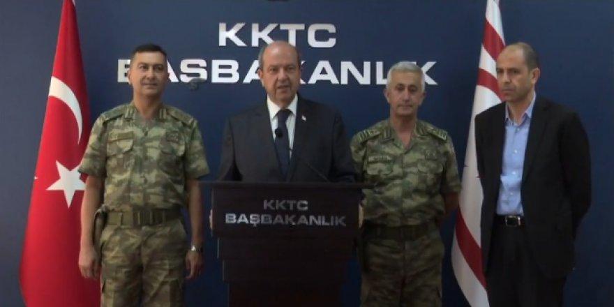 """""""DÜŞEN CİSİM S-200 FÜZESİ"""""""
