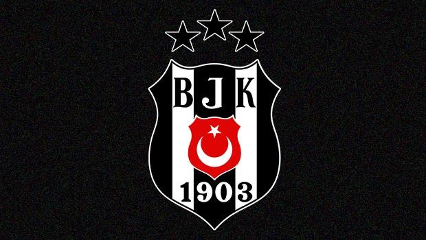 Beşiktaş'ın yeni transferi İstanbul'da!