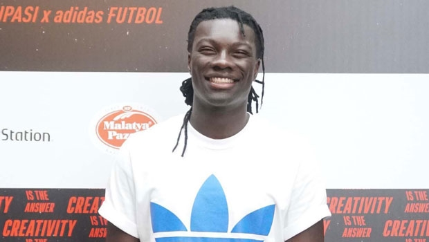 Gomis'ten flaş karar! Transfer...