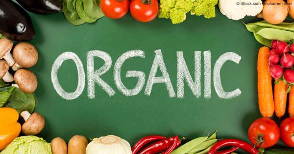 """""""Organik diye satılan gıdalar öldürebilir"""""""