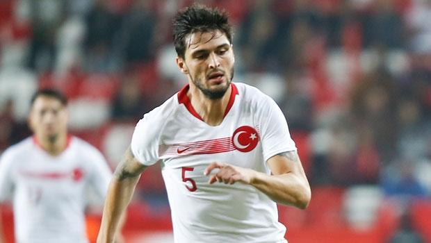 Galatasaray'a cevap geldi!
