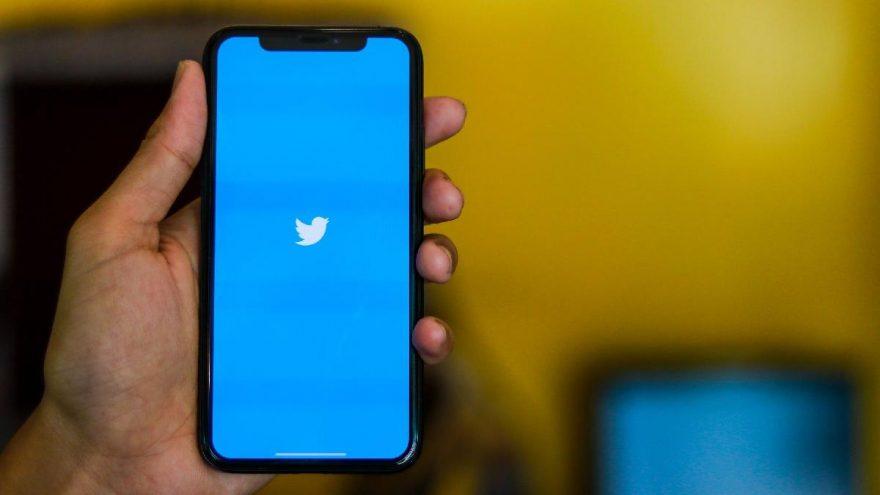 Twitter tasarımını değiştirdi! İşte Twitter'in yeni görüntüsü