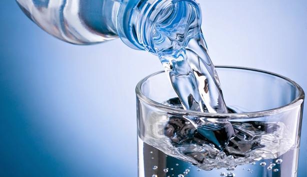 Günlük su tüketimi ile ilgili uyarı geldi!