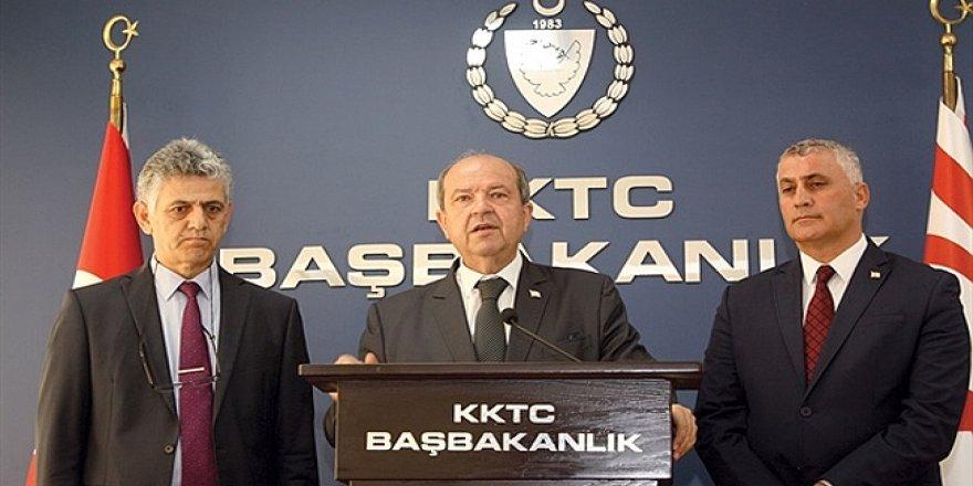 """""""YIL SONUNA DEK 750 MİLYON TL KAYNAK AKTARILACAK"""""""