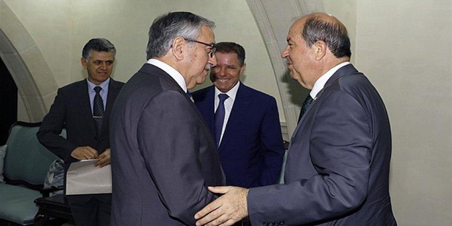 """""""NİYETİMİZ MARAŞ'IN TÜRK İRADESİNDE AÇILMASI"""""""