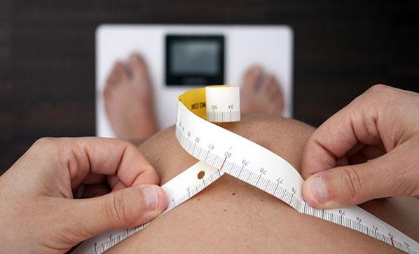 Sağlıksız kilo vermeye sürüklüyor