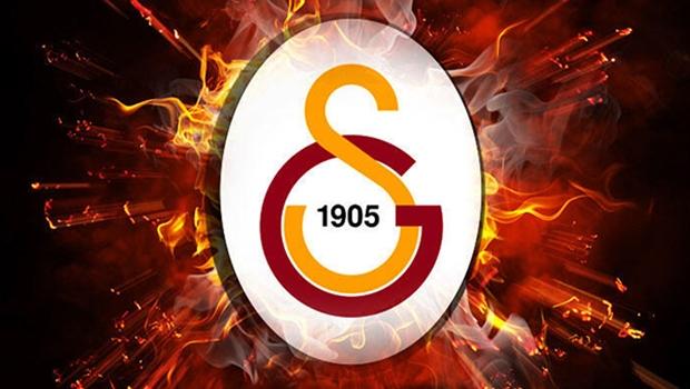 Galatasaray borçlarını yapılandırdı!