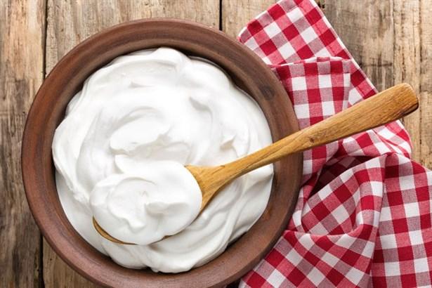 5 Adımda Sağlıklı Ev Yoğurdu Yapımı!