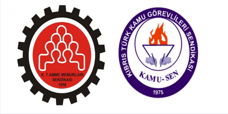 MERKEZİ CEZAEVİ'NDE EYLEM YAPACAKLAR!