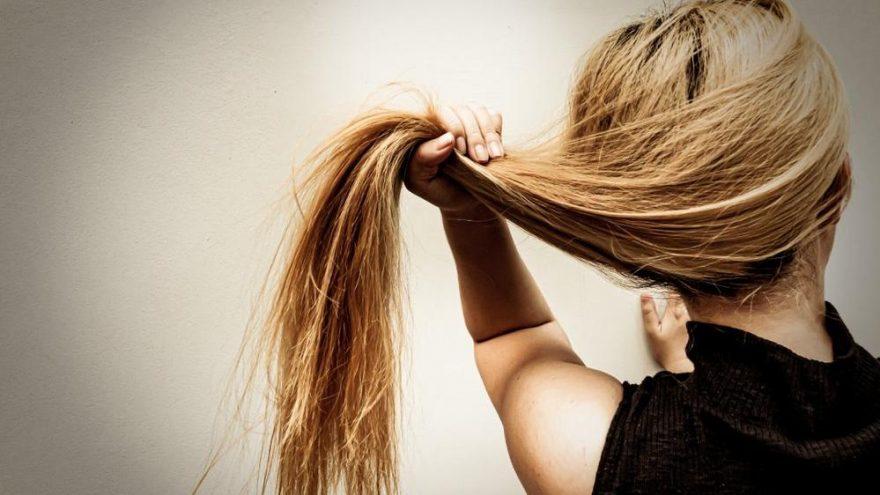 İnce telli saçlar için kurtarıcı öneriler...