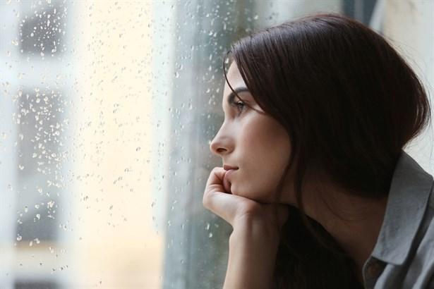 Sonbahar Depresyonuna Karşı 'Acı' Reçete