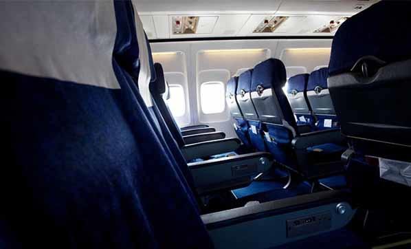 Pilotlar greve gitti, uçuşlar iptal edildi!