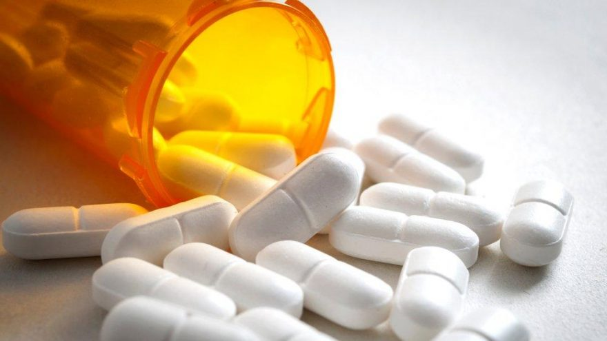 Bu antibiyotik grubu kalp sorunlarına yol açıyor!