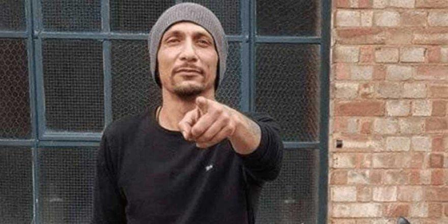 Birkan Arap hayatını kaybetti