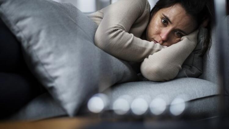 Depresyonu Tetikleyen 15 Neden