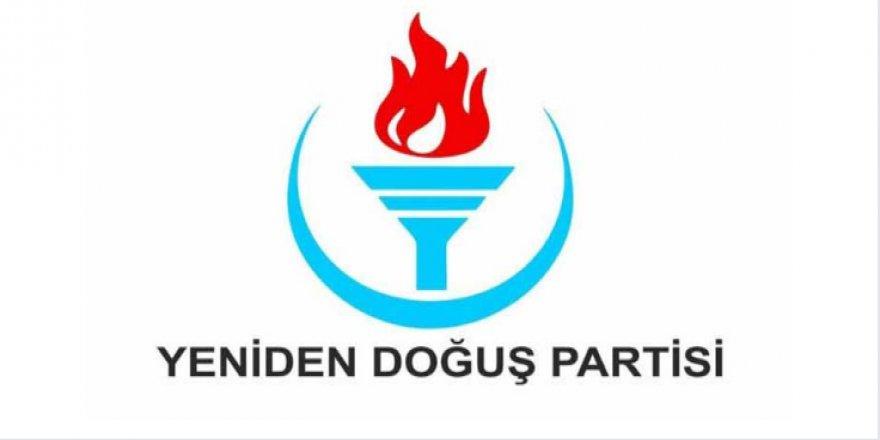 """""""BİZ VAR OLDUĞUMUZ SÜRECE TÜRK ASKERİ ADADA KALACAK!"""""""